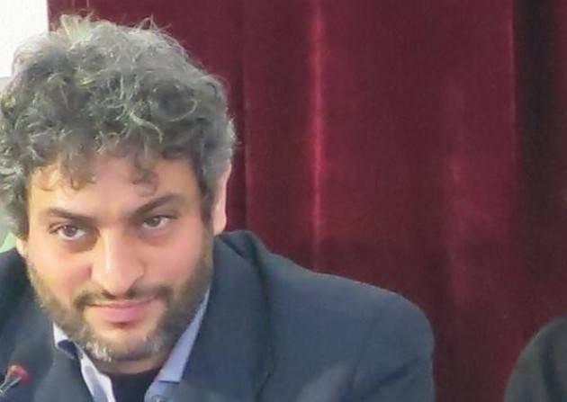 Cremona Disabilità Falso affermare che 11 cooperative su 15  siano state escluse di Mauro Platè
