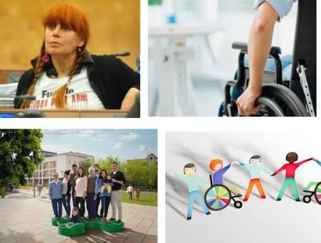 Lombardia Scuola   I servizi di supporto per l'inclusione studenti disabili sensoriali per l'anno 2017/2018