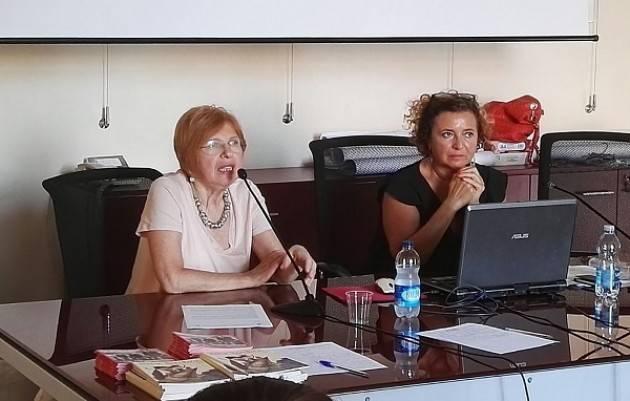 Cremona  Idee e progetti per l'offerta formativa: la Guida per le scuole è online