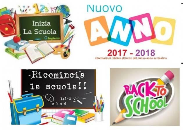 Anno scolastico 2017-2018 L'orario 'fai da te' porta confusione ed inefficienza di Franco Verdi (Cremona)