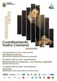 Cremona » Cultura - WelfareNetwork.it b2c12fe7f2c1