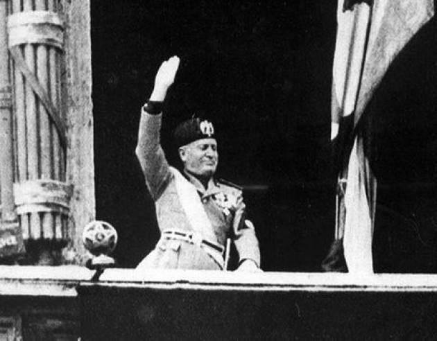 Ddl antifascismo, via libera dalla Camera al testo, ora tocca al Senato di Giorgino Carnevali (Cremona)