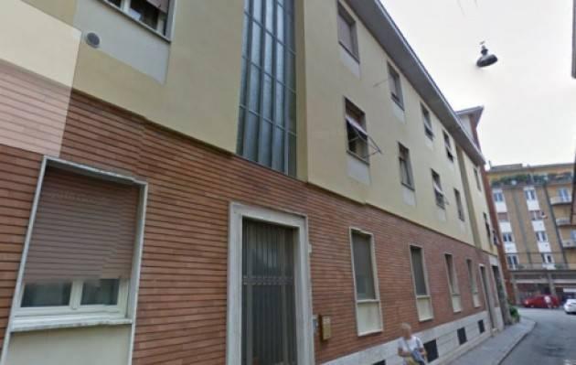 Fondazione citt di cremona ha la disponibilit di 11 for Appartamenti in affitto a cremona arredati