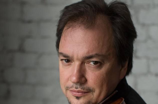 Cremona 23-24/9 Krylov e Ezio Bosso danno il via a Stradivarife2017 Festival