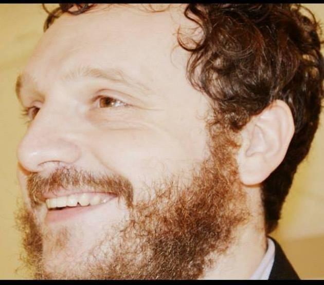 Milano L'associazione Equinozio istituisce un premio letterario  intitolato ad Alessandro Rizzo