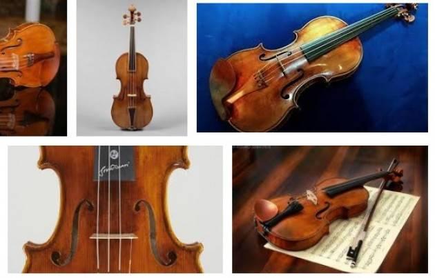 MDV Uno Stradivari alla Bocconi 0db61bdd0769