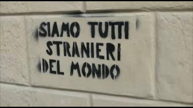 Cremona La destra è contro la consulta degli stranieri Noi invece siamo d'accordo di Gian Carlo Storti
