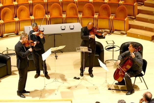 MDV Cremona Un quartetto di Stradivari al Museo del Violino fino al 13 ottobre