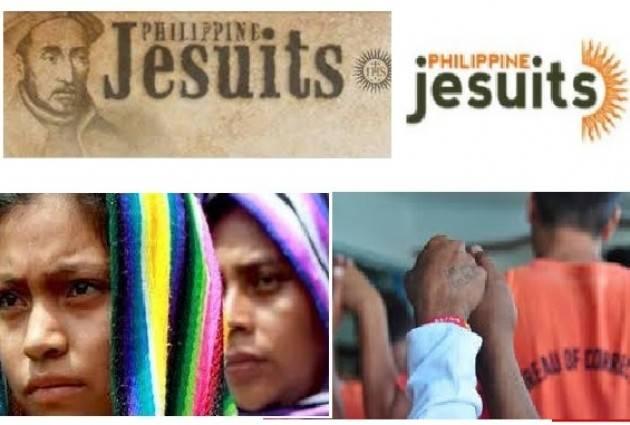 ASIA/FILIPPINE - I Gesuiti: non si può costruire una nazione sui cadaveri