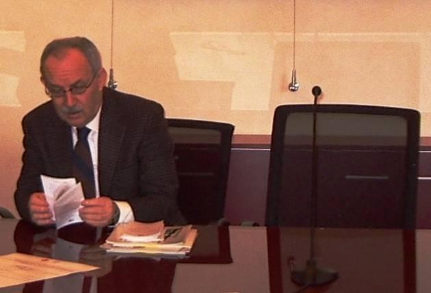 Cremona Conoscere la Costituzione Formare alla Cittadinanza 2017-2018  La prima iniziativa il 15 dicembre