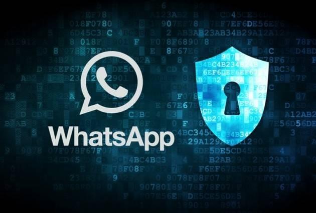 Una falla di WhatsApp mette a rischio la nostra sicurezza?