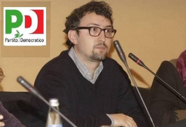 Ponti di Casalmaggiore e San Daniele  Piloni (Pd) : 'La Regione non faccia il gioco delle tre carte'