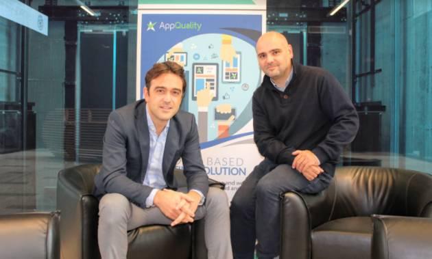 AppQuality, start up innovativa del Politecnico di Milano creata dal  Campus di Cremona