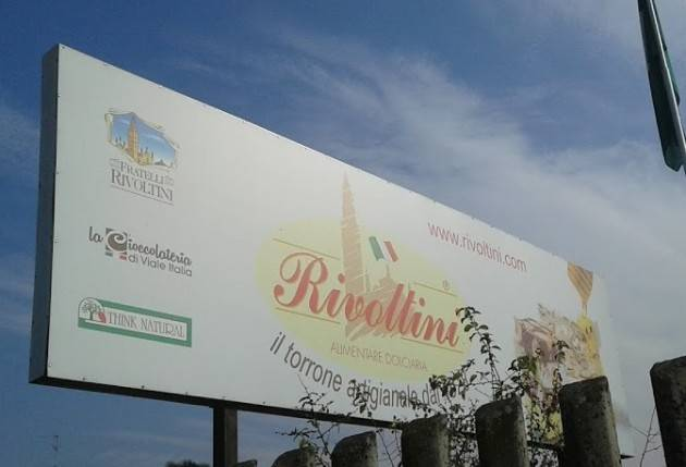 (Video) Massimo Rivoltini Alla Festa del Torrone  2017 di Cremona proporremo 'il torrone al gusto di mojito'