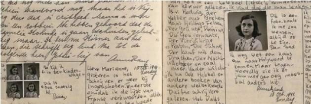 Uisp Come contrastare nuovi casi Anna Frank e tifo razzista e antisemita?