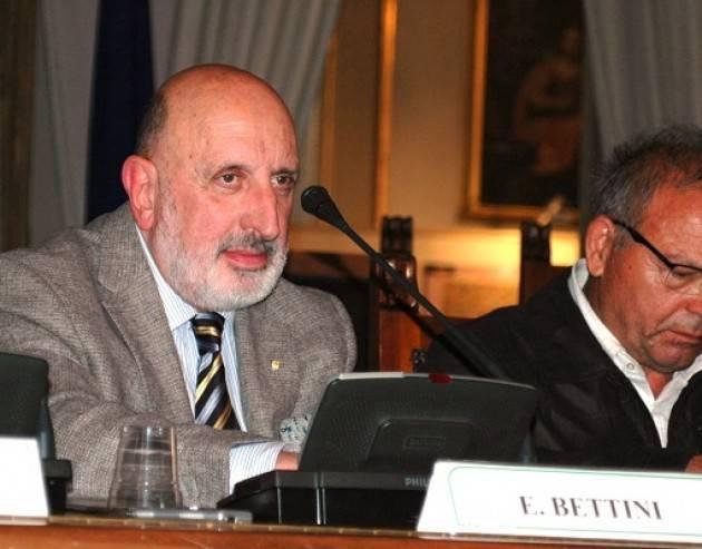 L'ECO Ernesta Bittanti: intellettuale antifascista  Riflessioni sul convegno di Cremona
