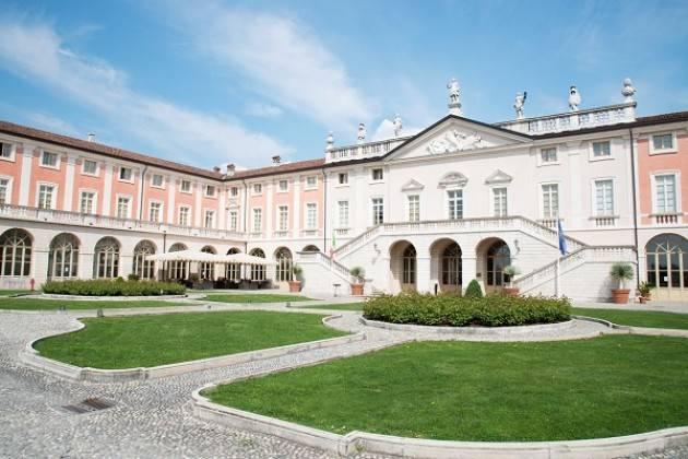 Wedding Time, seconda edizione Rezzato (Brescia)