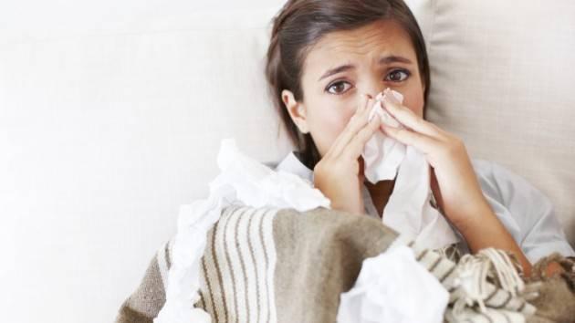 Asst Cremona e Casalmaggiore difenditi dall 'influenza 2017