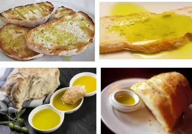 Federconsumatori : A Montevarchi chi non paga la mensa mangia pane e olio.Inaccettabile