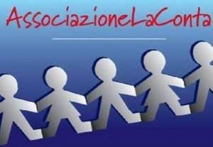 Milano APPUNTAMENTI DAL 14 AL 26 NOVEMBRE 2017 DELL'ASSOCIAZIONE LA CONTA ONLUS