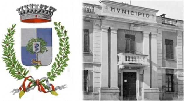 Padania Acque Sospensione del servizio nel comune di Rivarolo del Re