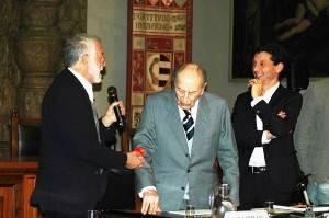L'ECO Una testimonianza cruciale per la memoria storica  contemporanea di Cremona