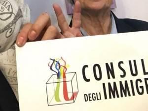 Consulta Stranieri Cremona il 17 dicembre si vota Ecco tutti i candidati (articolo di Rosanna Ciaceri)