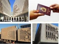 AISE Europarlamento: monitorare lo stato di diritto a Malta