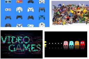 CREMA Allontanamento forzato per troppi videogiochi: i cittadini sorveglieranno