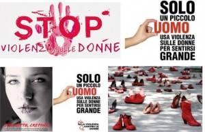 CGIL LOMBARDIA: LA VIOLENZA CONTRO LE DONNE LE INIZIATIVE PER IL 25 NOVEMBRE NEI TERRITORI LOMBARDI