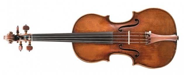 MDV Cremona e Stradivari protagonisti  al Strings City di Firenze
