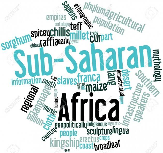 Africa Sub-sahariana   In aumento fame tra clima e guerre