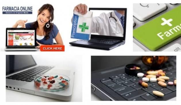 ADUC  Farmaci on line. Attenzione a quelli per gli sportivi