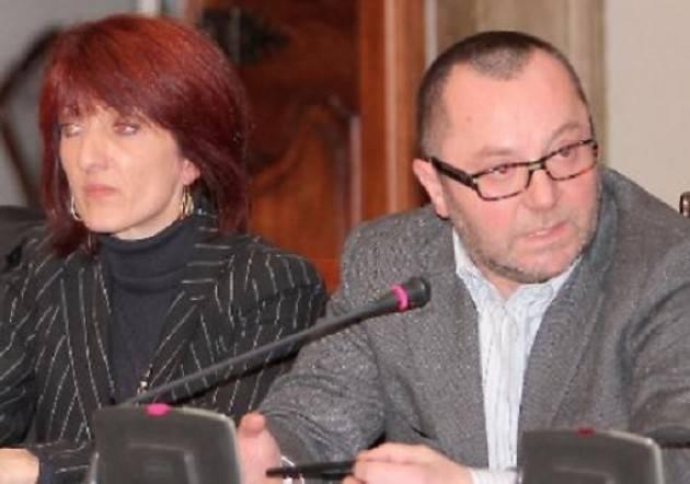 Pizzetti e Fontana ricandidati del PD alle politiche? Sono preparati però serve ricambio di Gina Giugni (Cremona)