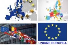 Aise Dall' Unione Europeo 100 milioni di euro a sostegno dell'istruzione per tutti