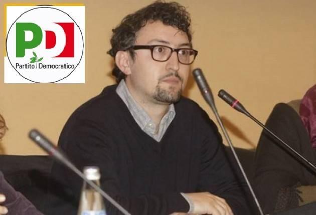 Matteo Piloni (PD) Paullese, previsti 23,5 milioni per il completamento. Piloni:'Ottima notizia'