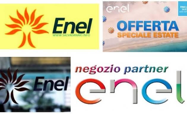 MDC Forniture non richieste, nuova vittoria contro Enel Energia