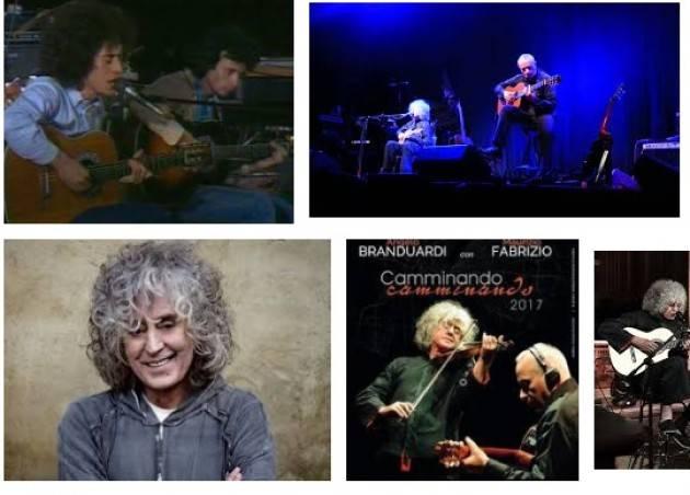 MDV Cremona nuova rassegna musicale con Sidorova-Avital, Paolo Fresu  e Angelo Branduardi