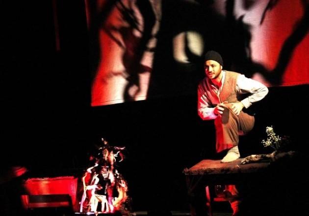 Casalmaggiore A teatro per le feste  ,Santo Stefano, Capodanno ed Epifania con tre spettacoli