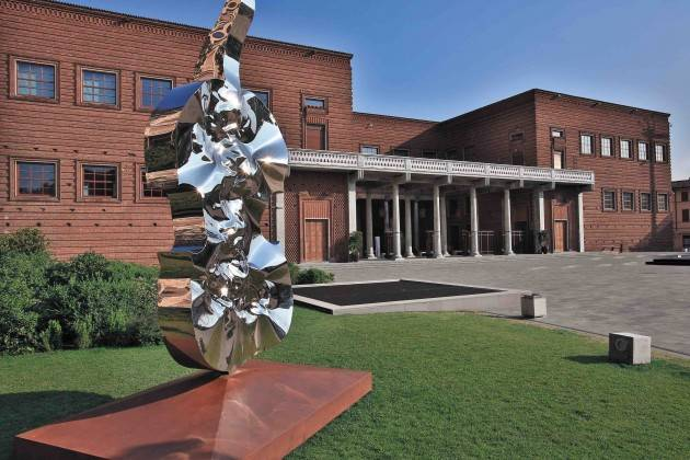 MDV NATALE AL MUSEO DEL VIOLINO: MOSTRE, PERCORSI PER FAMIGLIE, SPETTACOLI PER BAMBINI