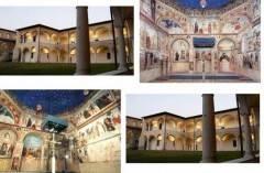 Brescia Ancora aperture gratuite di musei e mostre