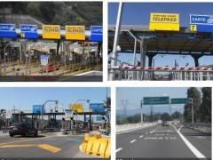 Aumenti pedaggi autostradali:ONLIT (BALOTTA), ingiustificati ed eccessivi (+3,01%)