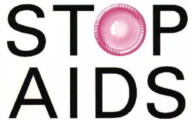 Stop AIDS Contraccezione gratuita e consapevole . Firma la petizione