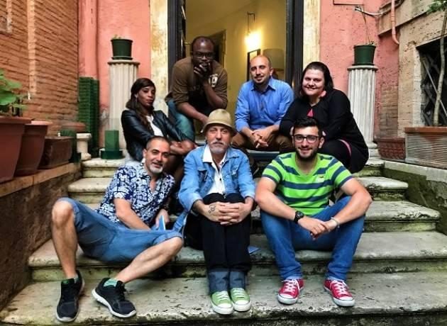 Pianeta Migranti. Le migliori pratiche di integrazione dei migranti forzati in Italia e in Europa