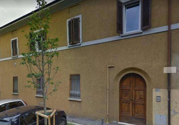 5 alloggi da assegnare in via Cadore: nuova Convenzione tra Comune e Fondazione Città di cremona