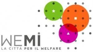 Milano Welfare  Aprono quattro nuovi spazi WeMi, la rete dei servizi domiciliari del Comune