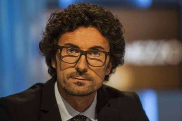 Leggi da abolire: aiutateci a cancellare le tante norme inutili di Danilo Toninelli