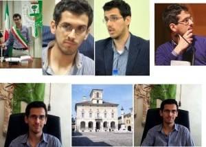 Welfare Intervista Aldo Vincenzi Sindaco di Sabbioneta