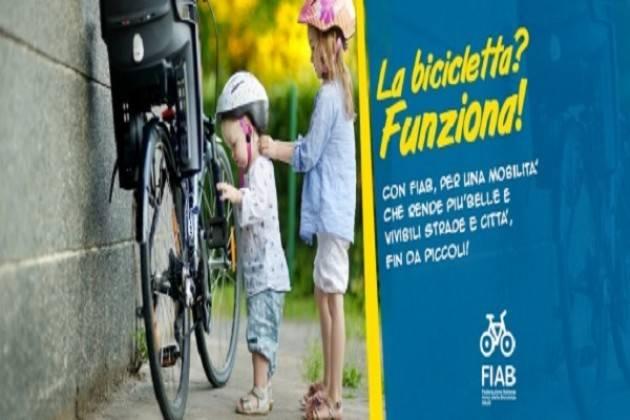 L'Ambiente 'dimenticato' in questa brutta campagna elettorale di Piercarlo Bertolotti (FIAB Cremona)