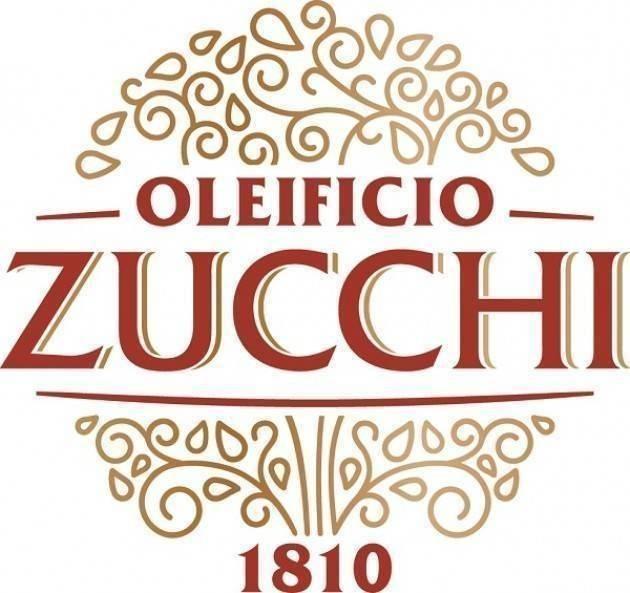 Oleificio Zucchi case history al Politecnico di Milano  con la filiera sostenibile dell'extravergine